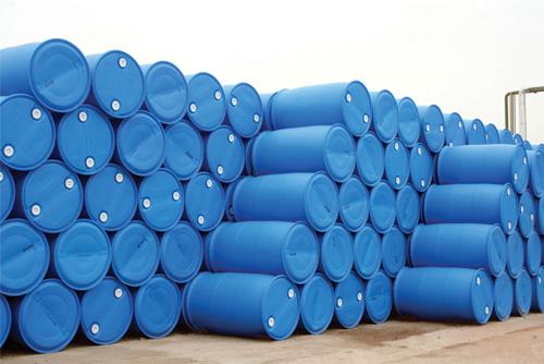 丙纶短纤油剂