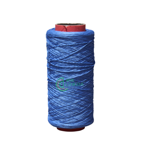 地毯用锦纶BCF丝