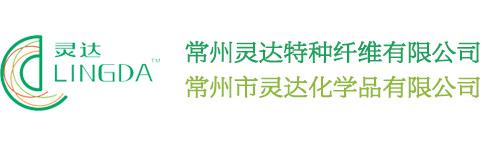 丙纶BCF丝,丙纶长丝价格,丙纶BCF丝行情,丙纶BCF丝市场前景,丙纶BCF丝用